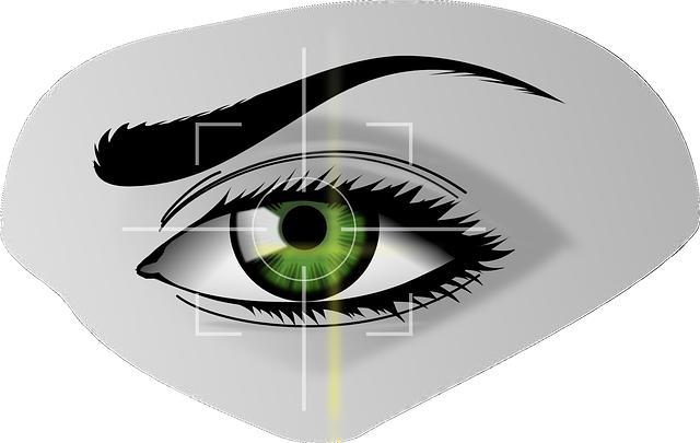 laserska-operacija-oci